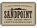 Visit Sandpoint