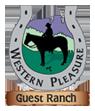 WPRG Logo